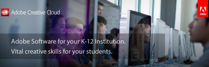 adobe-cct-k12-site-license